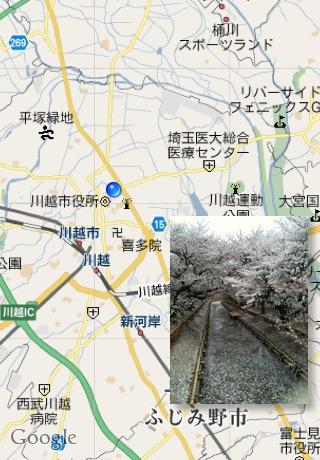 image-201004106124558.png